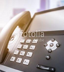 Neue Telefonnummer: 09179 949 052