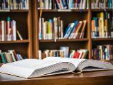 Hier steht eine Newsmeldung der Bücherei
